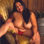 bandante cougar en photo x 159