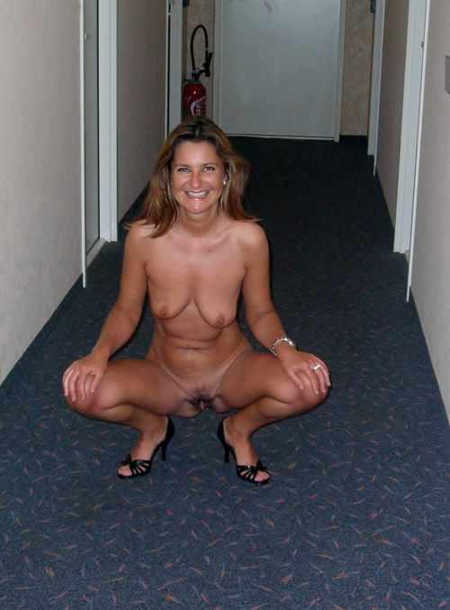 branlette sur photo de cougar sexe 103