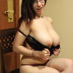 chaude cougar sexy en photos 094