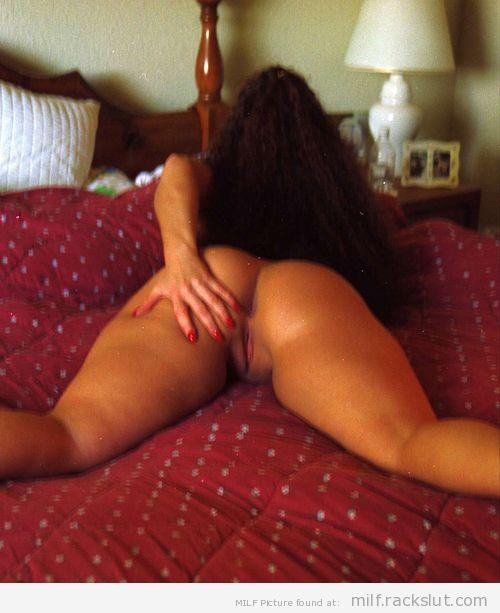 chaude cougar sexy en photos 162