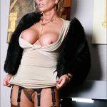 cougar de toulouse pour plan q151