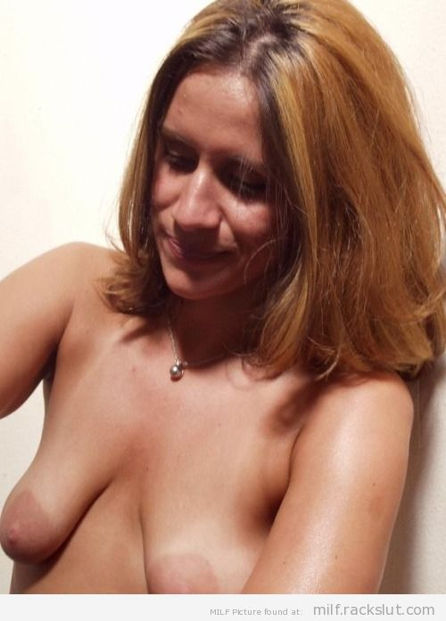 femme cougar pour jeune coquin rencontre libertine 089