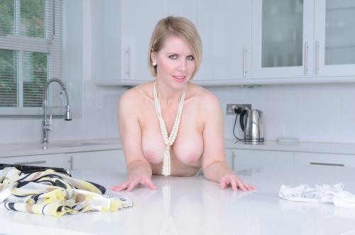 femme nue photo de sexe 003