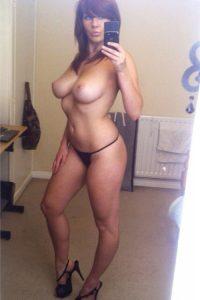 femme nue photo de sexe 019
