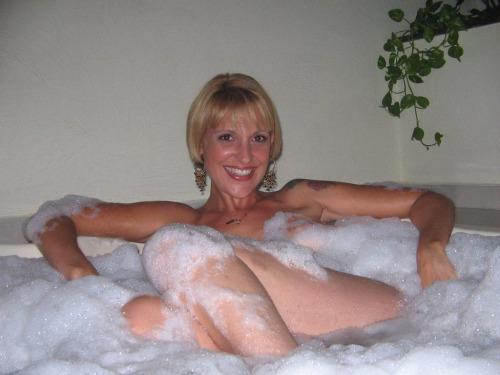 femme nue photo de sexe 044