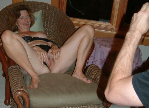 image de sexe avec milf a baiser 004