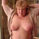 mature libertine photo sexe 074