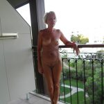 photo cougar pour s exciter 028