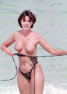 photo cougar pour s exciter 051