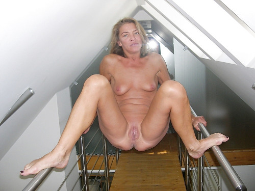 photo cougar pour s exciter 093