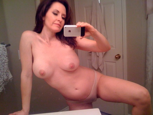 photo cougar pour s exciter 170