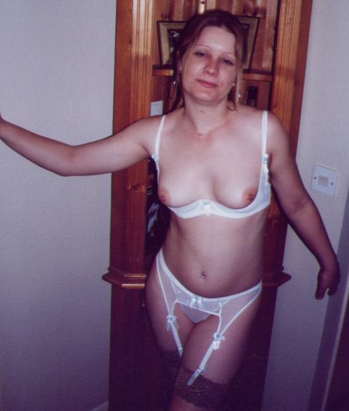photo de maman tres chaude 060