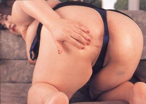 photo femme cougar libre plan q 049