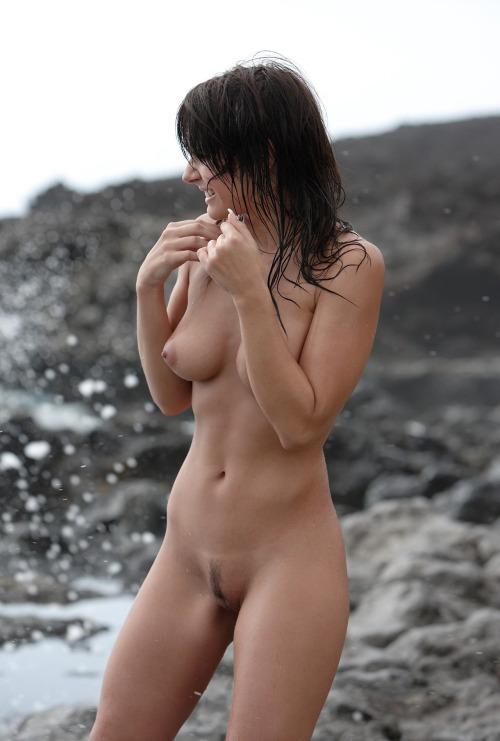 photo femme cougar libre plan q 117