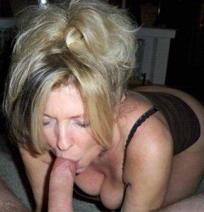 photos porno de milf sexe 088