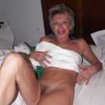 rencontre femme mure en photo sexy 028
