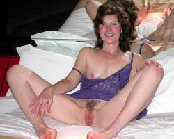 rencontre femme mure en photo sexy 059