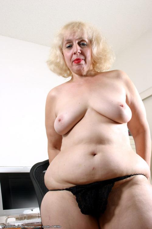 rencontre femme mure en photo sexy 070