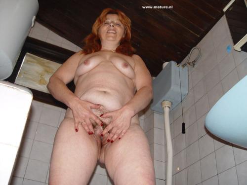 rencontre femme mure en photo sexy 089