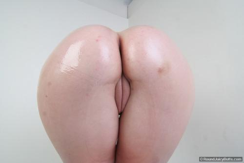 envie de tchat et sexe avec une mature coquine 135