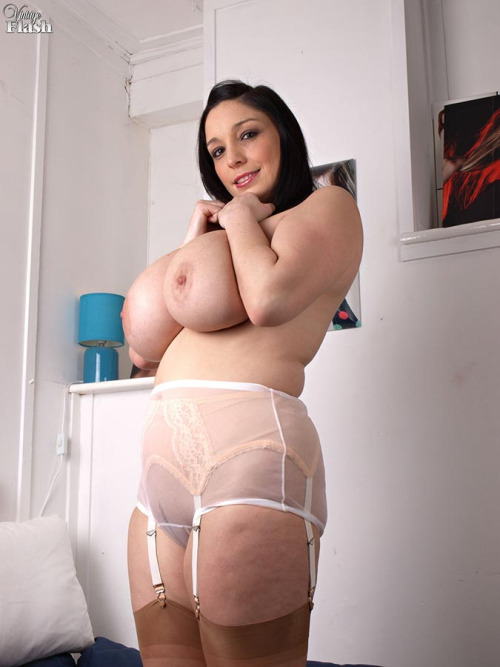 excitation sexuelle sur cougar sexy 157