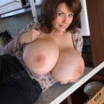 experience sexe avec femme mature 049