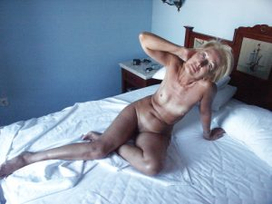 experience sexe avec femme mature 082