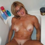 image de sexe de mature sexy 084