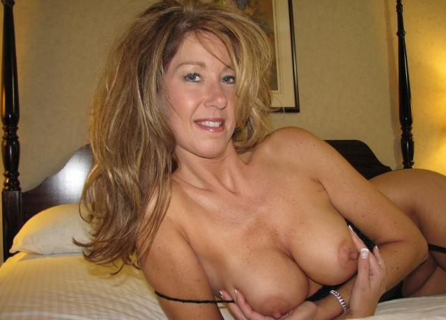 image de sexe de mature sexy 112