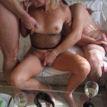image sexy de mature cougar 060
