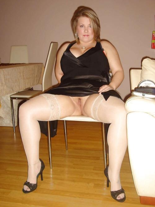 maman cherche jeune homme pour sexe le soir 044