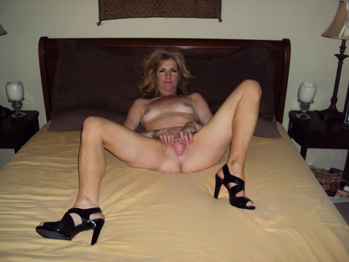 photo cougar pour s exciter 025
