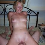 photo cougar pour s exciter 050