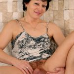 photo cougar pour s exciter 142