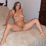 photo femme cougar libre plan q 015
