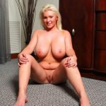 photo femme mature libertine 132