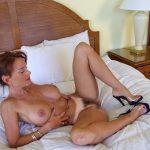 photo porno de milf sexy 054