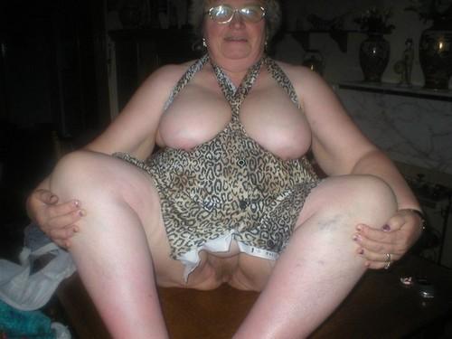 rdv plan q maman sexy 054