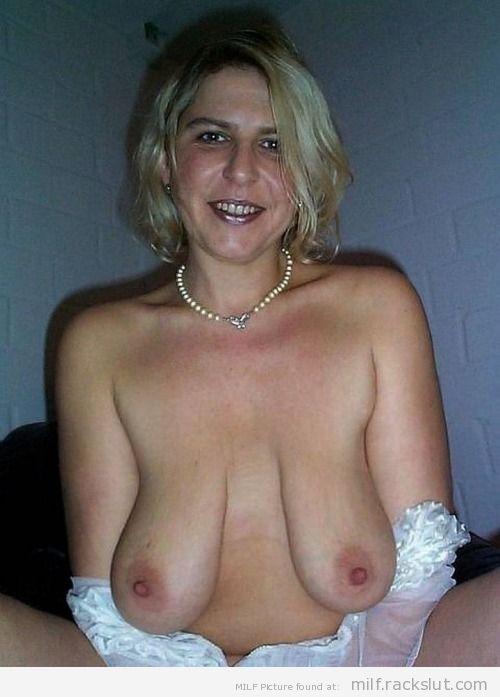 rdv plan q maman sexy 137