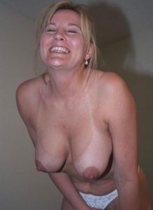rencontre femme mure en photo sexy 043