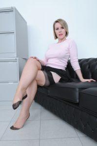 rencontre femme mure en photo sexy 154