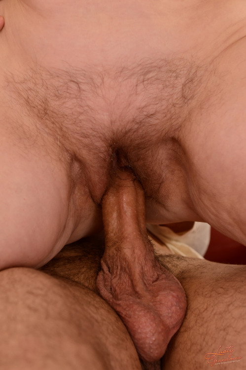 rencontre une cougar mature très coquine 041